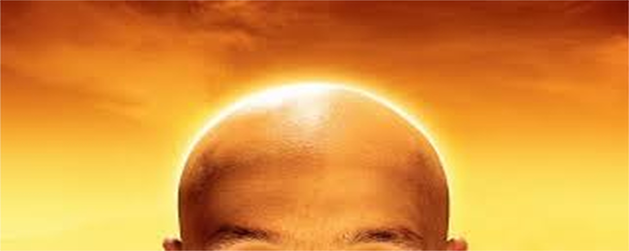 Think, that sunscreen for a shaved head are absolutely